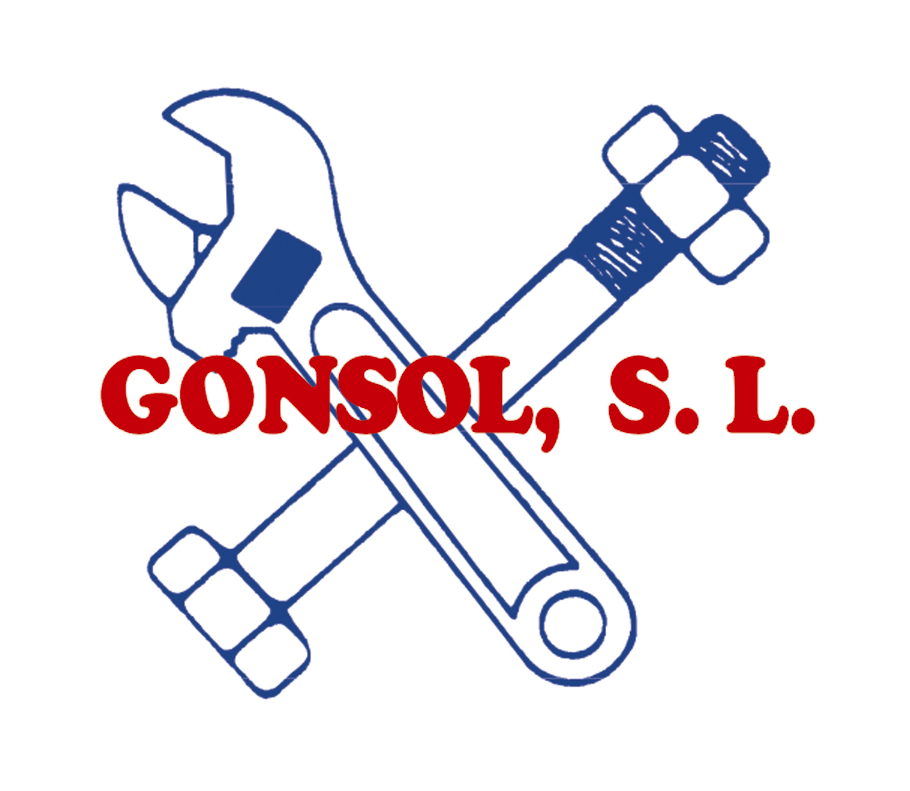 Gonsol